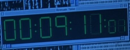 Independence Day : 00:09:11:11