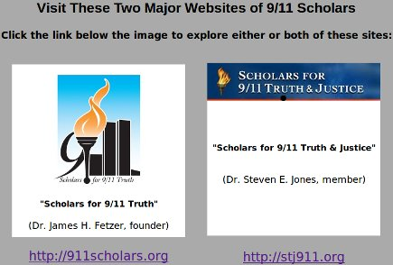 scholarsfor911truth.org